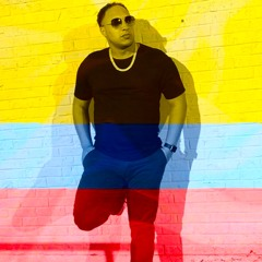 Dj Boogy- Dia De la Independencia Colombiana