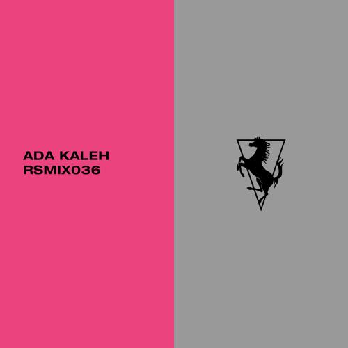 RSMIX036 - Ada Kaleh