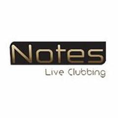 Notes AllStars 2019 Kostas Hatzis - May 2019