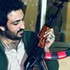 Download Pashto New Songs 2020 Shah Farooq New Tappy Kakari 2020 Dasi Chi Nazzona Adagani Kre Kakar.mp3 Mp3