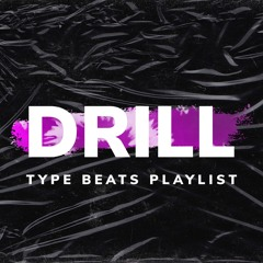[FREE] Fredo Bang, Lil Durk Drill Type Beat - Drill Maestro   Southern Drill Beat
