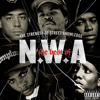 Compton's N The House (Remix)