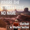 Download Where The Streets Have No Name (Lv 4 SSATBaB) KerryMarsh.com Demo Mp3