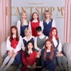 Download TWICE - I CAN'T STOP ME (English Ver.) Mp3