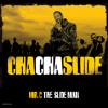 Cha Cha Slide (Clubstar Mix)
