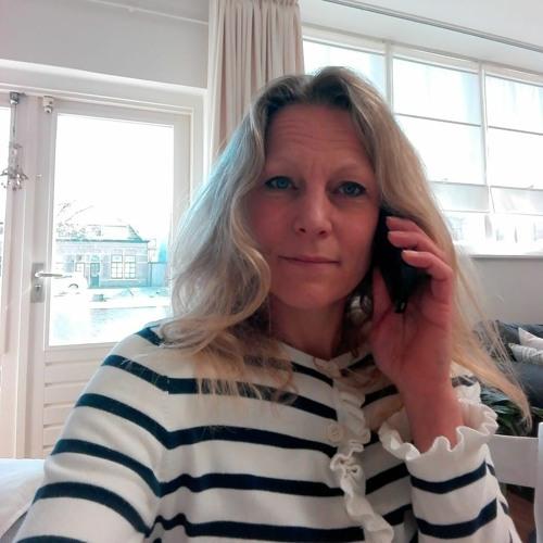 2020 - 03 - 24 Frouke Lampe Van Lumen - HollandRijnland Over Hulp Bij Psychische Problemen