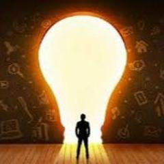 BIG IDEAS #186
