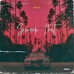 Akon - Smack That (MALIK Remix)