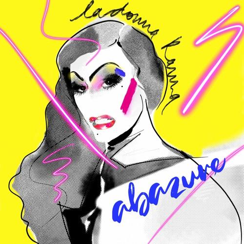 Abazure (Remixes)