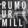 Rumour Mill (feat. Anne-Marie & Will Heard) (Midas Hutch Remix)