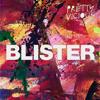Blister