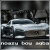 Nowzy boy agba 1