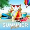 Download DJ Valentino | MegaMix Summer Party | 04 August 2020 Mp3