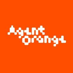 Agent Orange - Give A Little More Love [Artaphine Premiere]
