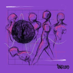 Premiere: CØRE - Cavern (Human Space Machine Remix 1)