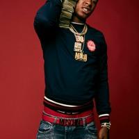 Youngboy type beat | 'Kichta'