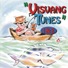 Dis Lekker Om Vis Te Vang (Album Version)