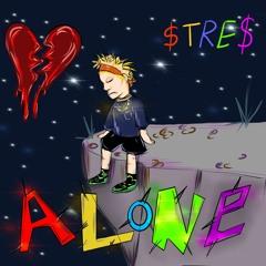 $TRE$ - Alone