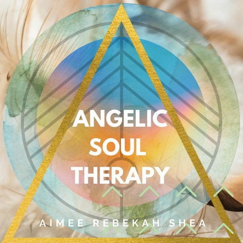 Angelic Soul Therapy Introduction