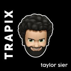 TRAPIX