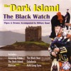 Morag of Dunvegan / Lady Madelina Sinclair / Piper of Drummond / Thehigh Road to Linto / Deil Among the Tailors / Reel of Tulloch