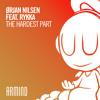 Orjan Nilsen feat. Rykka - The Hardest Part