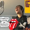 Living In A Ghost Town (Complete Cover de The Rolling Stones)