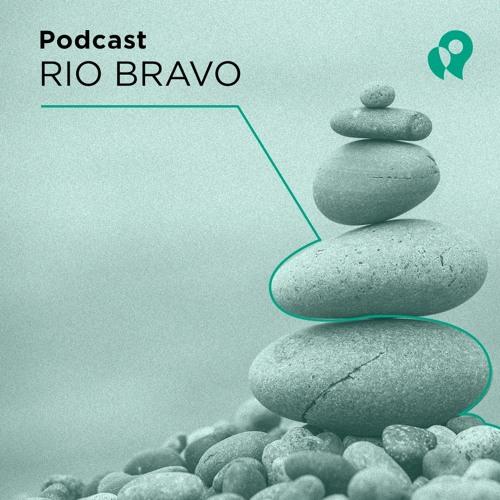 """Podcast 585 – Jonas Madureira: """"Equilíbrio e serenidade para não perdermos as esperanças"""""""
