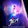 "I'm Still Here (From ""Jem And The Holograms"" Soundtrack) [feat. Aubrey Peeples, Aurora Perrineau & Stefanie Scott]"