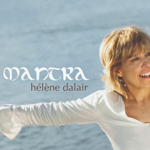 Mantra avec Hélène Dalair