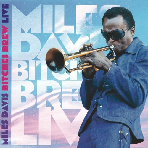 Miles Runs the Voodoo Down (Live)