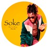 Burna Boy - Soke [Fim. edit] // FREE DL
