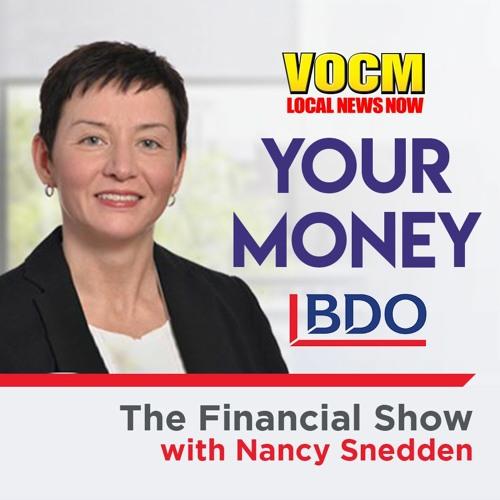 July 24th - Great Wealth Transfer & Inheritance Planning Advice