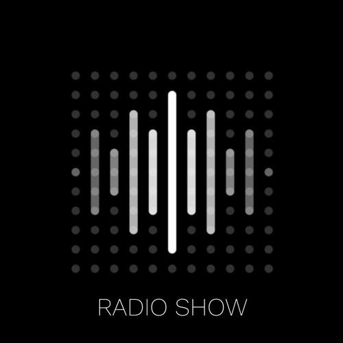CultKitchen Radio Show