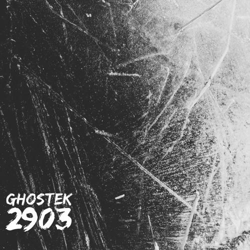 Ghostek - 2903