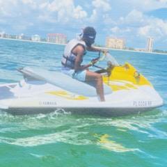 Luh Doope - In Miami