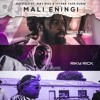Big Zulu Ft. Riky Rick & Intaba Yase Dubai - Mali Eningi