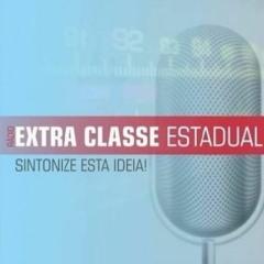 Extra Classe Estadual - Programa 385 (SINTE/RN)