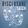 Latch (T. Williams Club Remix) [feat. Sam Smith]