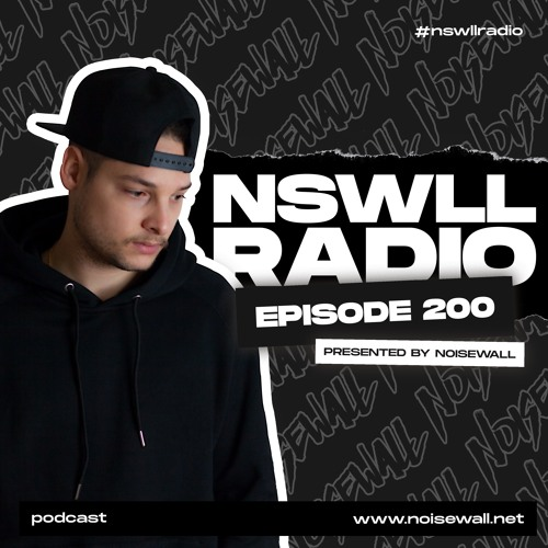 NSWLL RADIO | All Episodes