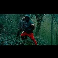 Karus - Πόνος ft iNTU (Instrumental Remake)