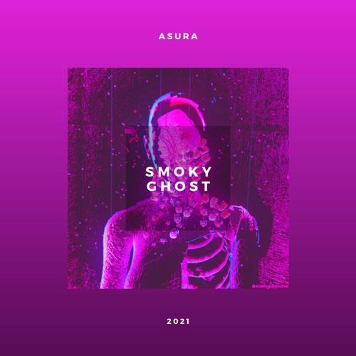 Smoky Ghost