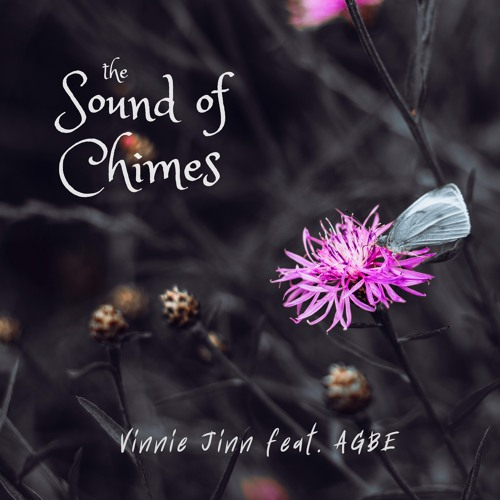 The Sound of Chimes (feat. Agbe)