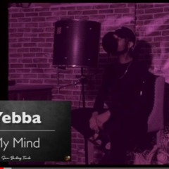 """Prince G - Yebba - """"My Mind Live Cover"""