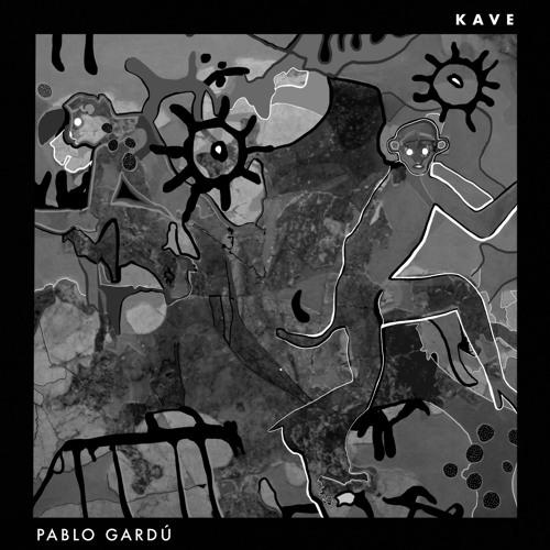 Kave Podcast I: Pablo Gardú