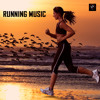 Scream Fitness Music Best Workout Music for Running