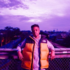 "Pierre Bourne x Lil Uzi Vert x Cardo Type Beat-""Sweet Dreams""Trap Instrumental"