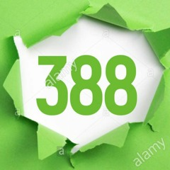 ApriNaLdy™ - (388ST REMIX) DJ TERBARU 2020 RED LIGHT BREAKBEAT REMIX MELINTIR #ALWAYSON 5