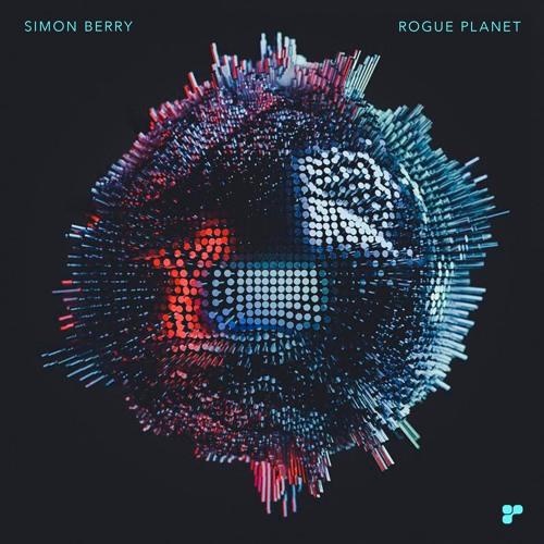 3. Simon Berry 'Rogue Planet' [Christian Cambas Remix] Platipus