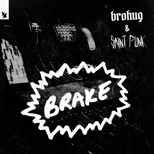BROHUG Brake